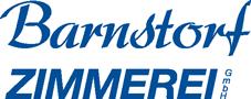 Logo von Hermann Barnstorf Zimmerei GmbH